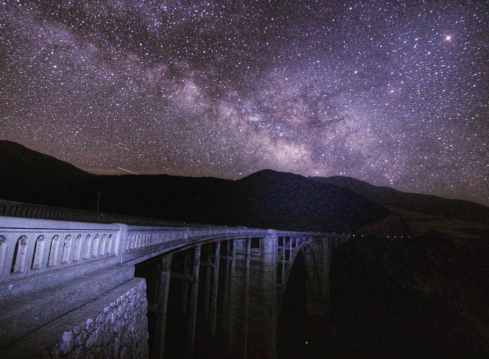 I_Mata90 at Bixby Bridge REPOST:...